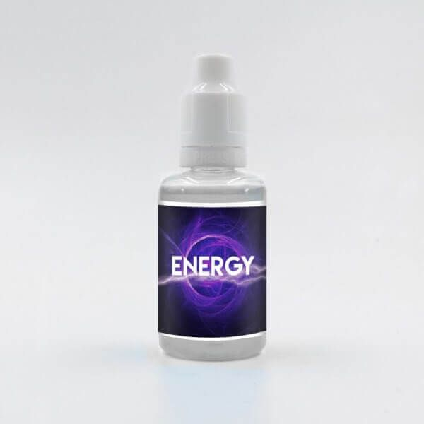 Vampire Vape Energy UK Aroma - 30ml