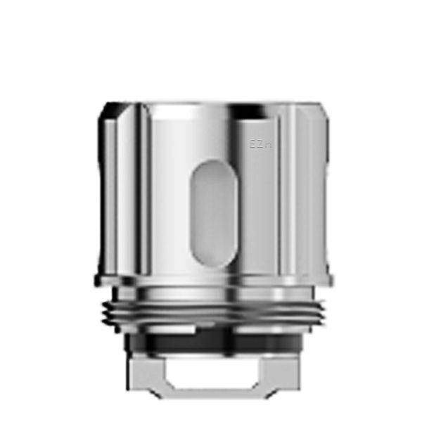 TVF9 Coil Meshed 0,15 Ohm