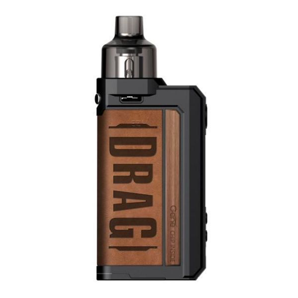 Voopoo Drag Max Kit (Retro)