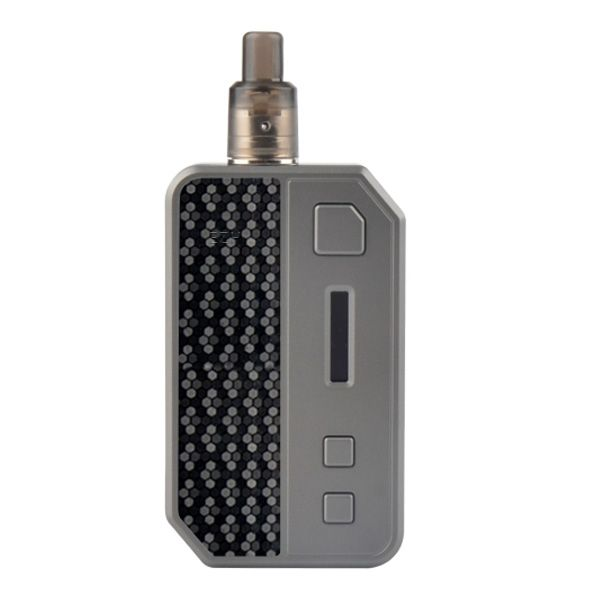 IPV V3-Mini Kit (Gunmetal C1)