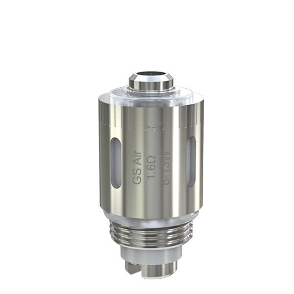 GS Air 0,75 Ohm