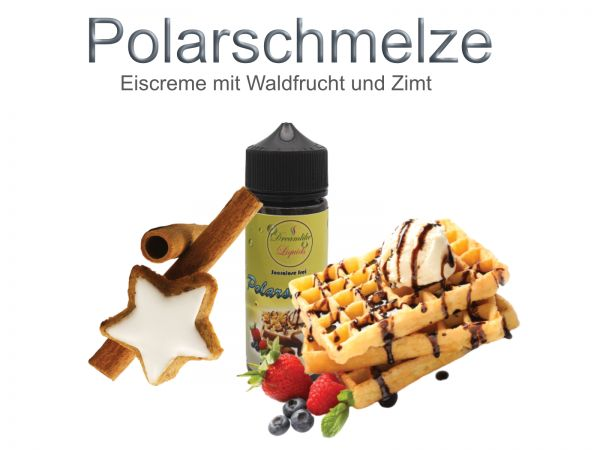 Dreamy Polarschmelze
