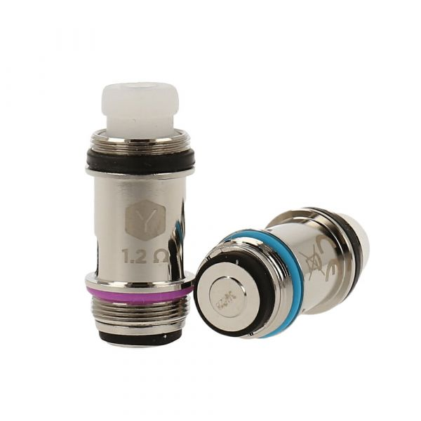 Lynden One Coil 0,6 Ohm