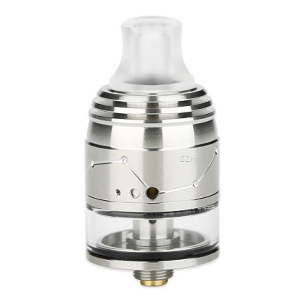 Galaxies MTL RDTA (silber)
