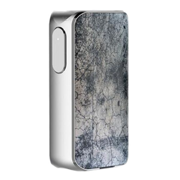 Vaporesso Luxe (Marble)