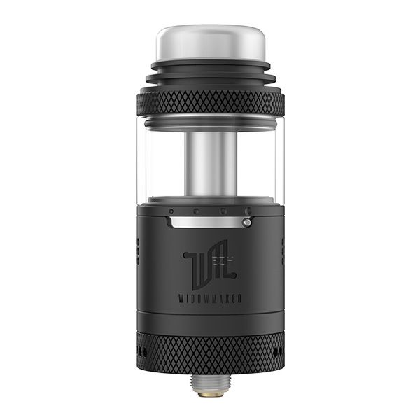 Vandy Vape Widowmaker RTA Gunmetal