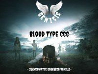 Blood Type CCC