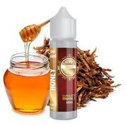 Tobacco Honey