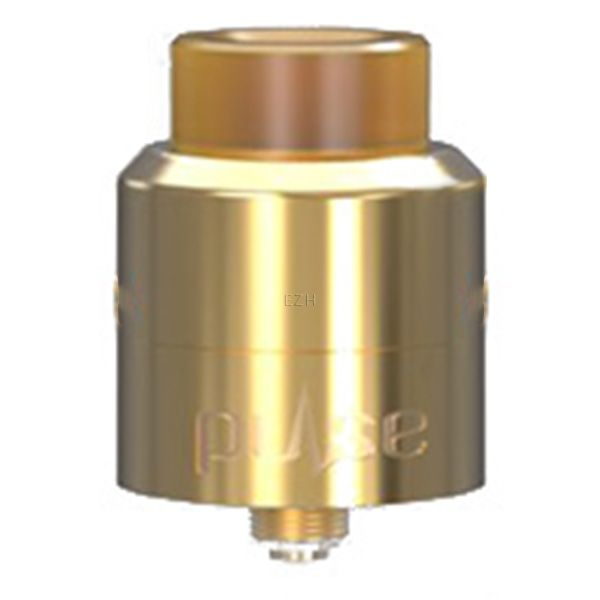 Vandy Vape Pulse 24 Gold