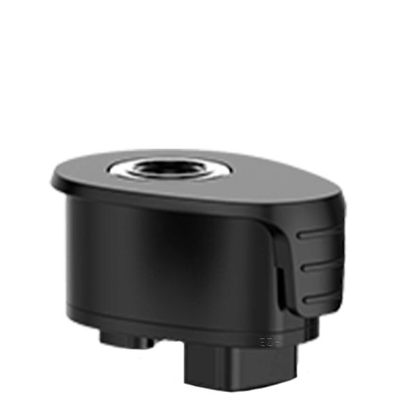 Oxva Indian X (510er Adapter)