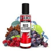 T-Juice Red Astaire 20ml Aroma
